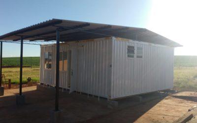 Projetos Colmeia – Cambaí (São Luiz Gonzaga/RS)