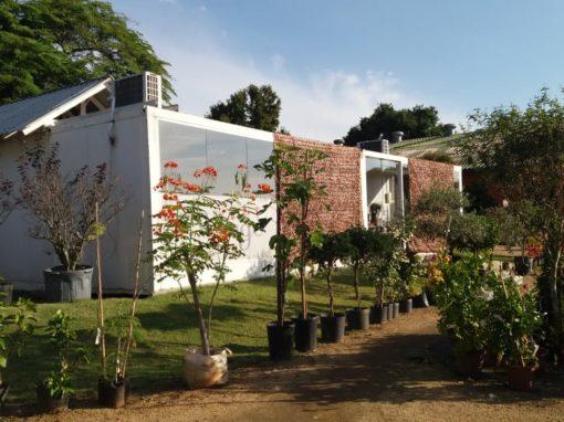 Floricultura-winge-loja